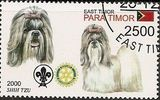 timbres23