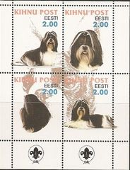 timbres36