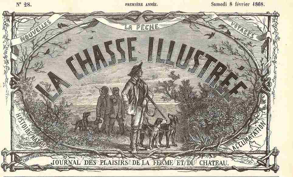 chasse18681