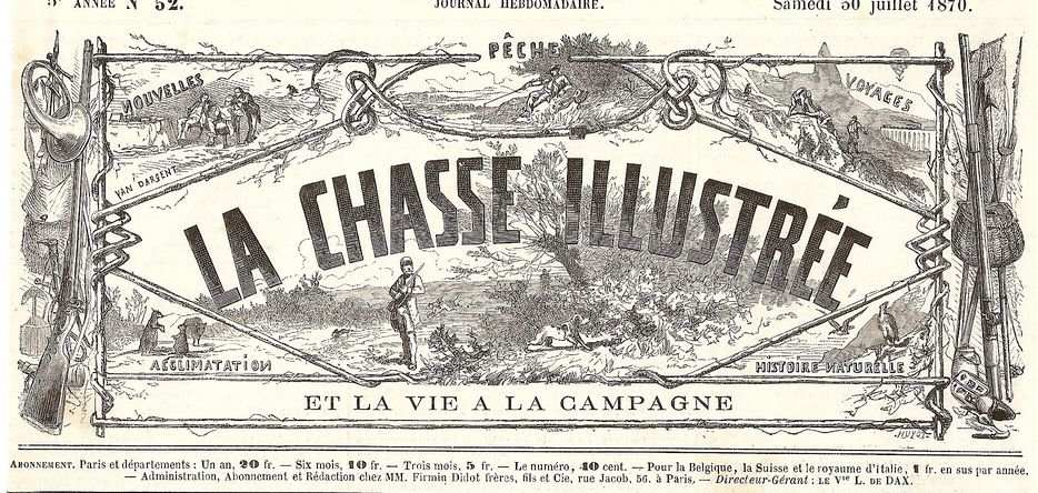 chasse18701