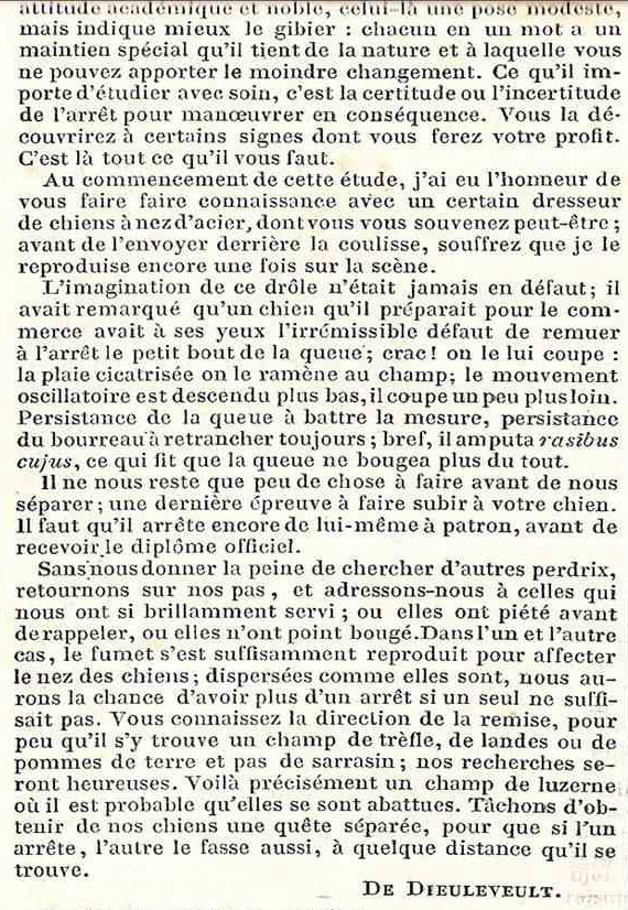 chasse18704